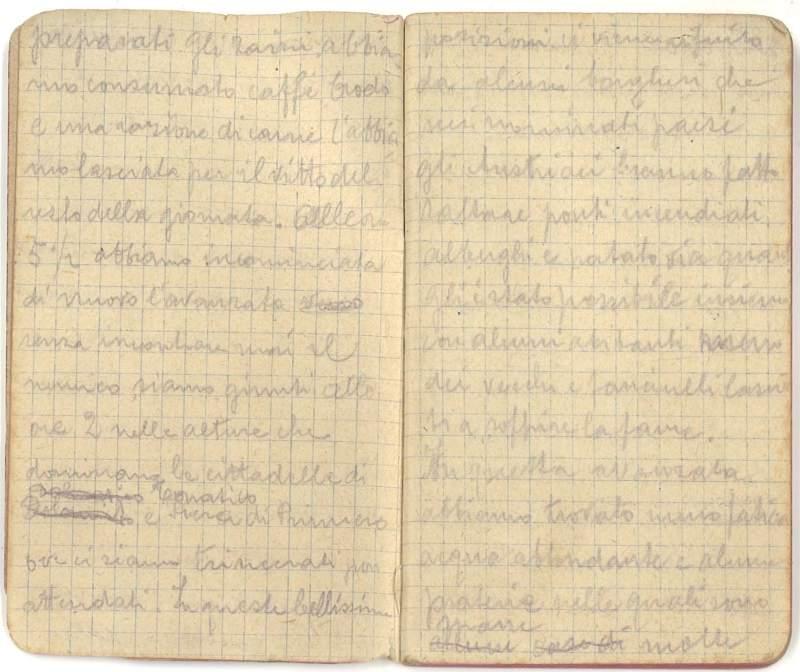 Diario del 25 Maggio Page_2