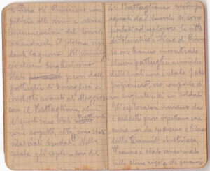 26 maggio 1915