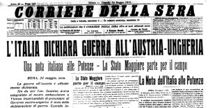 corriere italia-guerra-1915