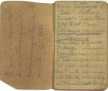 diario 24-05-1915
