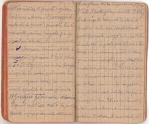 18 giugno 1915