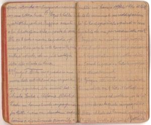 19 giugno 1915