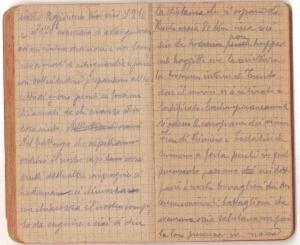 5 giugno 1915