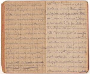5 giugno 1915_quarta pagina