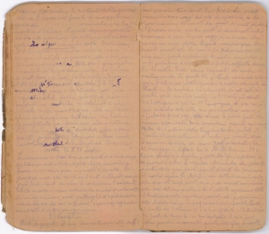 1915_07_30 notte