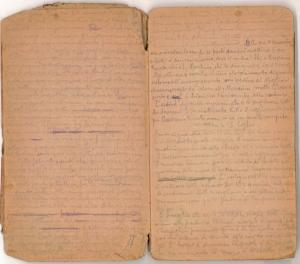 1915_07_4-5 notte