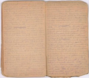1915_09_19-20
