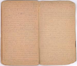 1915_09_21-22