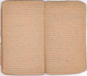 1915_09_25-27