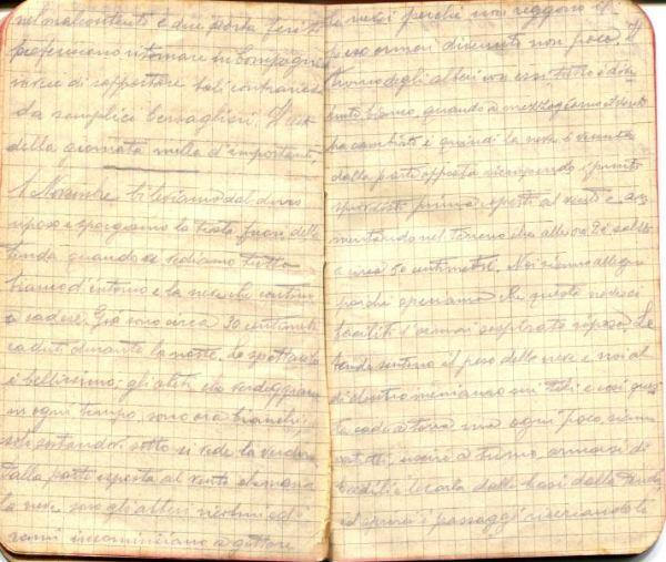 diari 01 novembre 1915