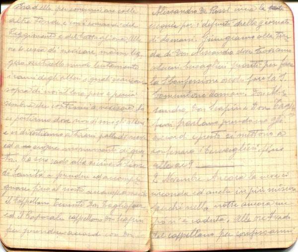 diari 02 novembre 1915