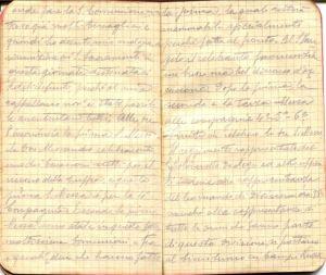 diari 02 novembre 1915_02