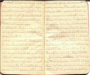 diari 04 novembre 1915