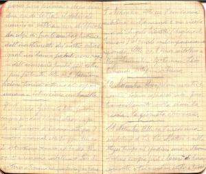 diari 08 novembre 1915