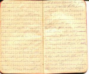 https://idiaridiguerra.files.wordpress.com/2015/11/diari-11-novembre-1915.jpg