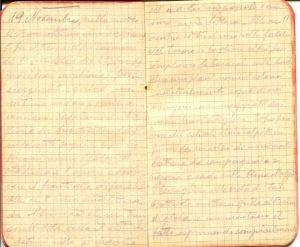diari 19 novembre 1915_01
