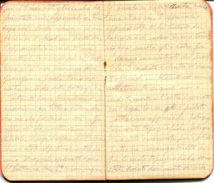 diari 19 novembre 1915_02