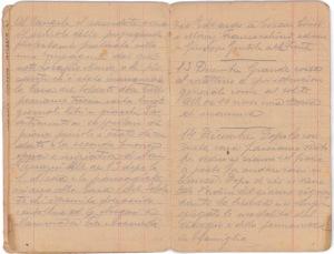 1915_12_13