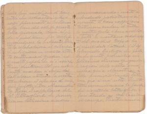 1915_12_15_2