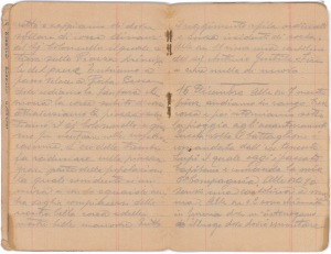 1915_12_16
