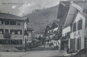 pieve_1925