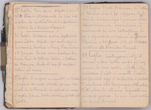 1916_07_25