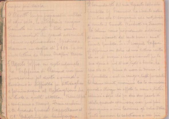Diari 1916-08-04