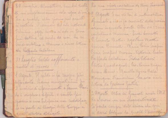 Diari 1916-08-01