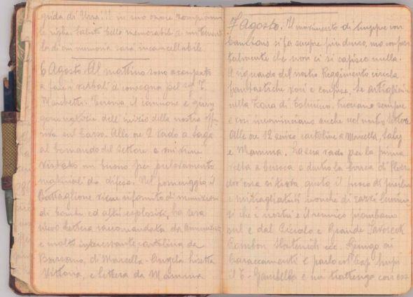 Diari 1916-08-06