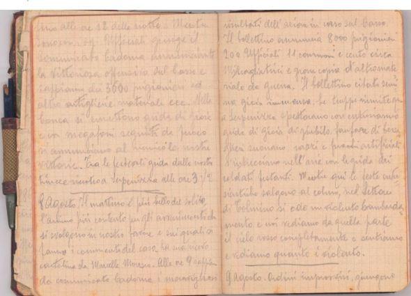 Diari 1916-08-08