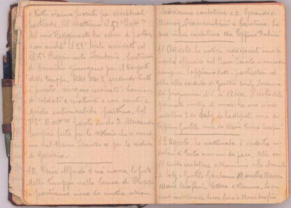 Diari 1916-08-10