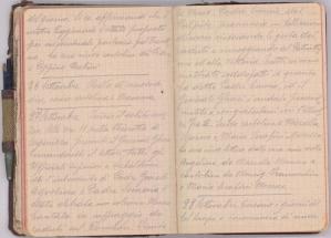 1916_09_26