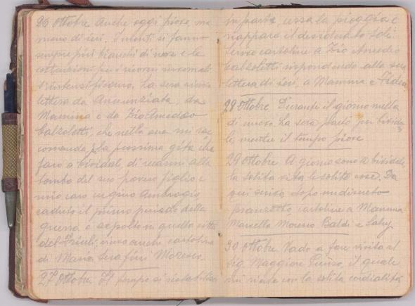 1916_10_26.jpg
