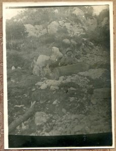 SCAN-FP-Alb-p-018-003 Ott-14-1916