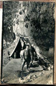 13-08-1917_cucina roccia